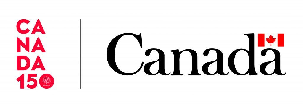 2017-Canada-Wordmark-Canada-150