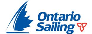 Ontario-Sailing-Logo